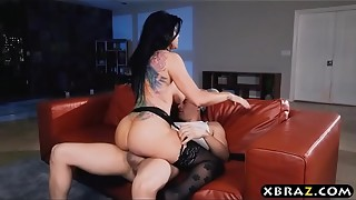 big ass, bitch, curvy, hardcore, lingerie, milf, parody, stockings