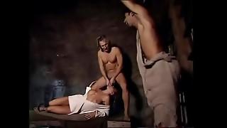blowjob, handjob, hardcore, italian, oral, orgasm, orgy, pornstar, sex, sexy