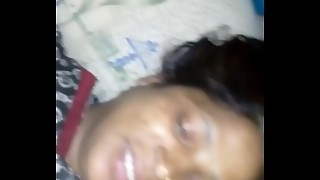 aunty, indian, lovers, mature, milf, mom