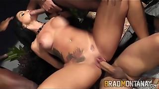 anal, bareback, big ass, blowjob, brazilian, cock, facial, fuck, gangbang, lingerie, nude
