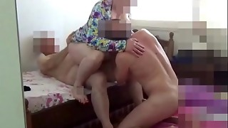 hd videos, homemade, threesome