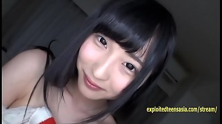 asian, babe, college, cute, english, funny, hairy, japanese, jav, lovers, nude, pink, school, student, teasing, teen, tiny