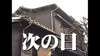 asian, granny, hd videos, korean