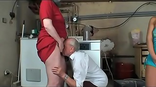 blowjob, fetish, handjob, hardcore, latex, oral, orgasm, sex, sexy