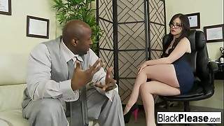 bbc, creampie, hardcore, interracial, pornstar, pussy, sex