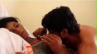 pigtails, sex