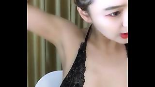 babe, hardcore, webcam