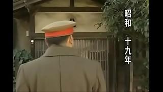 asian, granny, japanese, sex