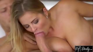 babe, big dick, big tits, blonde, blowjob, cock, cowgirl, cum, doggystyle, fuck, hardcore, hottie, massive, masturbation, natural, reverse, roommate, sex