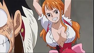 anime, cartoon, compilation, hardcore, hentai, hottie