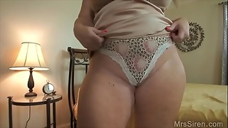 big ass, big tits, blowjob, chubby, double penetration, dress, glasses, gonzo, hottie, husband, milf, pawg, reality, toys, wife