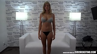 amateur, babe, big tits, blonde, casting, czech, hd videos, homemade, hottie, massive, natural, oil, pov, reality, softcore, solo, topless