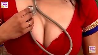 anal, aunty, blowjob, granny, hottie, indian, nude, romantic, saree, sex, sexy, striptease
