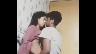 arab, babe, bangladeshi, boyfriend, bukkake, cum, english, fuck, girlfriend, hardcore, hottie, indian, pakistani, russian, sex, shy