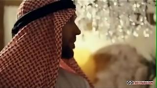 arab, babe, skinny, wife