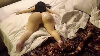 big ass, booty, doll, fuck, interracial, lovers, milf, parody, pawg, pov, sex