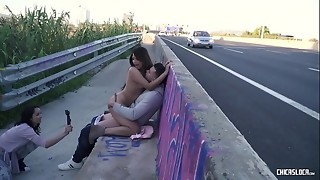 babe, compilation, crazy, european, fuck, hardcore, nude, outdoor, pornstar, public, sex, tied