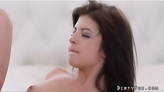 fuck, gorgeous, licking, model, pussy, russian