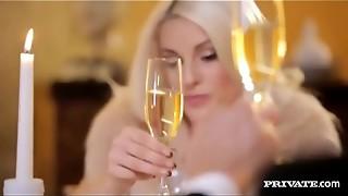 blonde, cheating, fuck, hd videos
