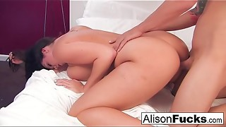 babe, big tits, blowjob, brunette, cum, cumshot, fuck, hardcore, nude, pornstar, pussy, sex