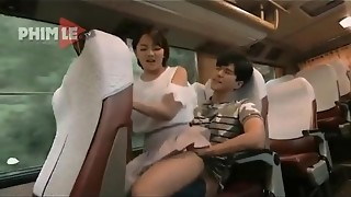 hottie, korean, sex