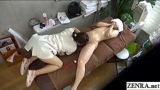 asian, ass to mouth, bisexual, blowjob, cougar, cunnilingus, fingering, hairy, japanese, jav, lesbian, married, massage, milf, oral, sex, sexy, subtitles