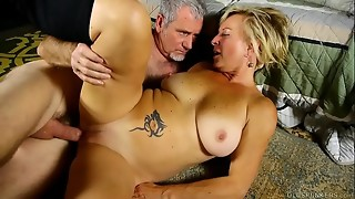 big tits, boots, cougar, cum, cumshot, fuck, gaping, grandpa, hottie, housewife, kinky, mature, milf, mom, old and young, punk, pussy, saggy tits, sex, sexy, top rated, wife