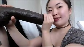 black, blowjob, exotic, monster
