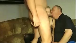 amateur, bisexual, cuckold, cum, cumshot, fuck, homemade, mature, sex, threesome