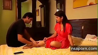 blowjob, stepbrother, couple, hottie, indian, mature, oral, sister, step fantasy