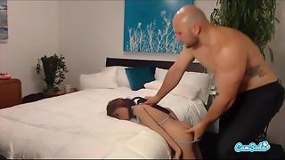 anal, blowjob, cum, cumshot, doggystyle, doll, hardcore, orgasm, reality, sex, toys, webcam