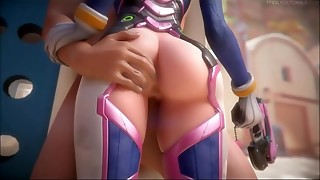 18yo, cartoon, compilation, cosplay, hentai