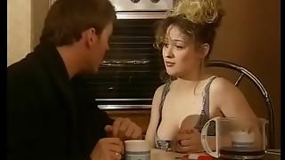 anal, hardcore, italian, sex, sister, step fantasy