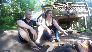amateur, anal, babe, big ass, blowjob, booty, creampie, cum, doggystyle, fuck, orgasm, outdoor, public, pussy, reality, redhead, sex, sexy