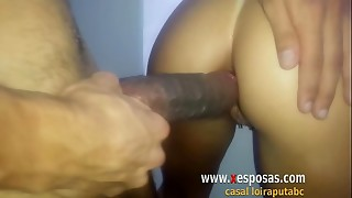 amateur, anal, big ass, big dick, black, cuckold, homemade, hottie, interracial, married, pussy, swingers, wife