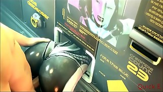 3d, babe, big ass, big tits, bukkake, cock, compilation, cum, english, handjob