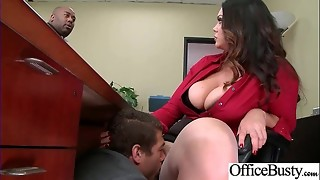 amateur, babe, big tits, fuck, hardcore, horny, office, sex