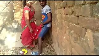 hottie, indian, sex, sexy, village