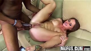 amateur, big tits, black, blowjob, boss, cum, cumshot, fuck, handjob, hardcore, milf, mofos, pornstar, pussy, sex, wild