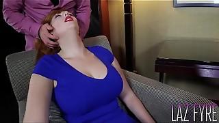 babe, big tits, blowjob, bush, cum, cumshot, facial, femdom, fuck, hairy, hypno, massive, pawg, redhead, slut, smoking, train