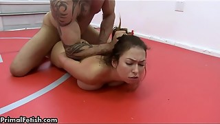 bukkake, compilation, cum, english, facesitting, facial, femdom, fuck, lady, mouth, nude, rough sex, scissoring, sex, sexy, wild
