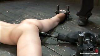 bdsm, fuck, hardcore, hd videos, lovers, machine, toys, webcam