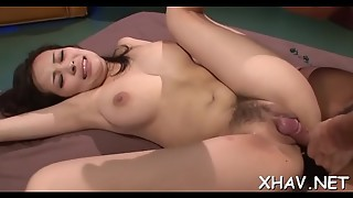 asian, blowjob, challenge, fuck, granny, hairy, hardcore, hottie, japanese, oral, pov, pussy, rough sex, sex