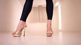 asian, censored, fetish, foot fetish, horny, japanese, jav, stockings