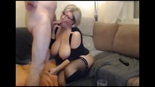 bbw, blonde, blowjob, boots, fuck, german, hardcore, hd videos, milf, stockings