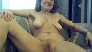 amateur, granny, hardcore, long hair, masturbation, mature, sex, sexy, sweet