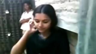 bangladeshi, college, fuck, hardcore, indian, kissing, student