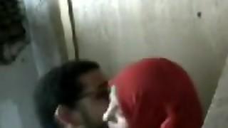 amateur, arab, boyfriend, couple, hardcore, hidden cams, sex, softcore, striptease, webcam