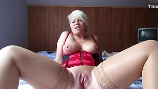amateur, big tits, dirty, dirty talk, german, hardcore, hd videos, mature, nipples, sperm, stockings