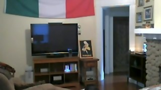 amateur, fuck, handjob, hardcore, hidden cams, neighbor, webcam, wife